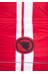 Endura FS260 Pro Roubaix Jacke Herren rot